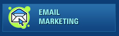 email marketing services india