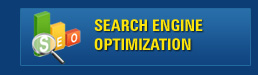 search engine optimization, search engine optimization company