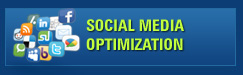 social media optimization services india